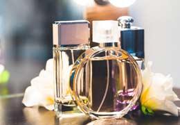 Coffret parfums pas chers